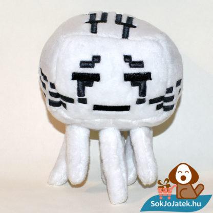 Minecraft Ghast (kísértet, szellem) plüss