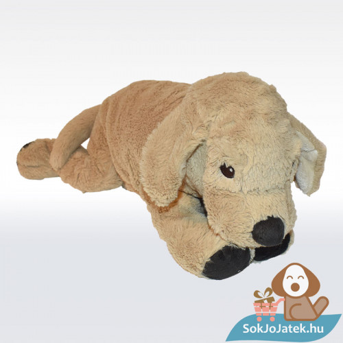 IKEA Gosig Golden plüss kutya - 40 cm